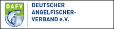 deutscher-angelfischer-verband